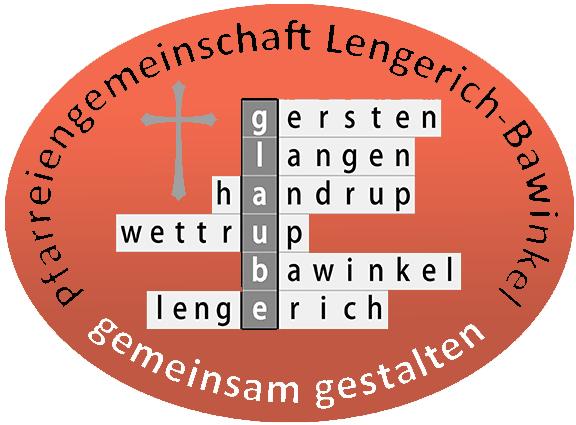 Pfarreiengemeinschaft Lengerich Bawinkel